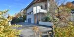 Vente Maison 6 pièces 190m² Archamps (74160) - Photo 14