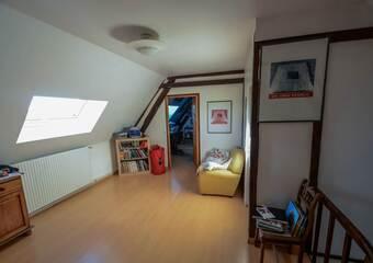 Vente Maison 9 pièces 280m² 4KM CENTRE AUFFAY