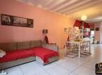 Vente Maison 4 pièces 122m² Rive-de-Gier (42800) - Photo 15