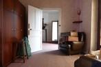 Vente Maison 4 pièces 101m² Charron (17230) - Photo 7