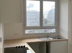 Location Appartement 2 pièces 45m² Châtillon (92320) - Photo 3