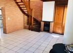 Location Maison 4 pièces 70m² Grand-Fort-Philippe (59153) - Photo 2