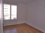 Location Appartement 3 pièces 70m² Mâcon (71000) - Photo 9