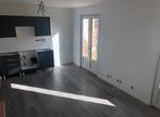 Vente Appartement 4 pièces 78m² Les Abrets (38490) - Photo 3
