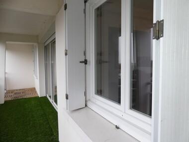 Vente Appartement 3 pièces 74m² La Rochelle (17000) - photo