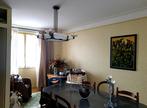 Vente Maison 10 pièces 180m² Espaly-Saint-Marcel (43000) - Photo 5