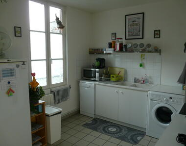 Location Appartement 3 pièces 73m² Nemours (77140) - photo