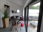 Vente Maison 5 pièces 170m² Olonne-sur-Mer (85340) - Photo 3