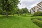 Sale Apartment 3 rooms 66m² Voiron (38500) - Photo 1