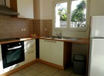 Location Appartement 2 pièces 53m² Sainte-Clotilde (97490) - Photo 3