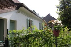 Vente Maison 5 pièces 166m² Hesdin (62140) - Photo 2