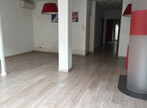 Location Local commercial 69m² Agen (47000) - Photo 5