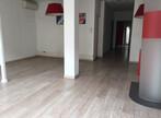 Renting Commercial premises 69m² Agen (47000) - Photo 5