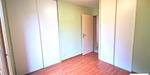Vente Appartement 2 pièces 38m² Boëge (74420) - Photo 9