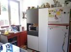 Vente Maison 4 pièces 81m² Charavines (38850) - Photo 3
