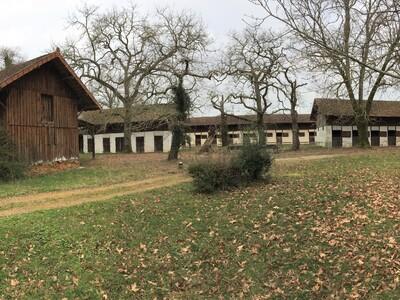 Vente Maison 11 pièces 280m² Mont-de-Marsan (40000) - Photo 3