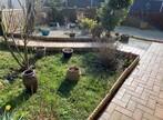 Vente Maison 98m² Gravelines (59820) - Photo 4
