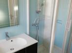 Location Appartement 3 pièces 59m² Le Havre (76620) - Photo 2