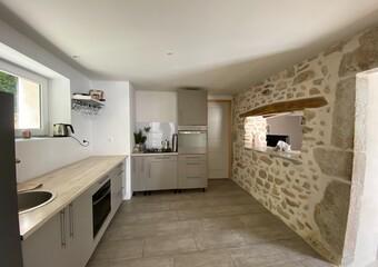 Vente Maison 4 pièces 101m² Bourg-de-Péage (26300) - Photo 1