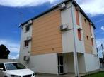 Vente Appartement 2 pièces 37m² Sainte-Clotilde (97490) - Photo 5