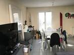 Vente Maison 6 pièces 124m² Saint-Laurent-de-Mure (69720) - Photo 5