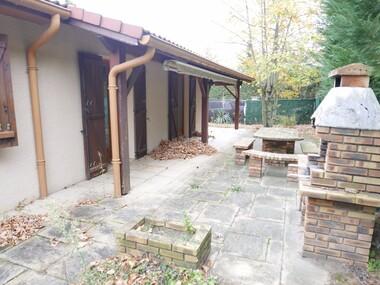 Vente Maison 4 pièces 86m² Marcy-l'Étoile (69280) - photo