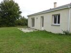Vente Maison 4 pièces 95m² Bellerive-sur-Allier (03700) - Photo 1