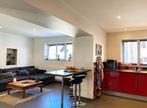 Vente Maison 6 pièces 120m² Rives (38140) - Photo 4