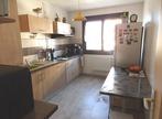Vente Appartement 3 pièces 67m² Grenoble (38100) - Photo 10