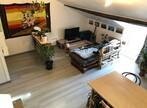 Sale Apartment 1 room 25m² La Tronche (38700) - Photo 2