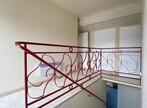 Vente Maison 4 pièces 80m² Besné (44160) - Photo 5