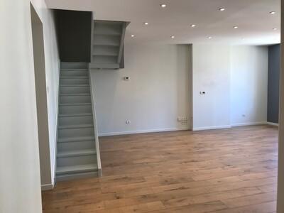 Vente Appartement 3 pièces 85m² Saint-Étienne (42000) - Photo 8