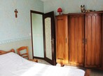 Sale House 7 rooms 128m² Maintenay (62870) - Photo 9
