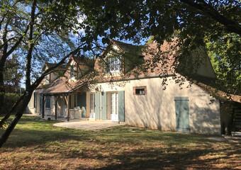 Vente Maison 5 pièces 170m² 10 MN EGREVILLE - Photo 1