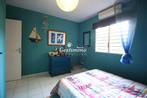 Vente Maison 5 pièces 98m² Remire-Montjoly (97354) - Photo 21