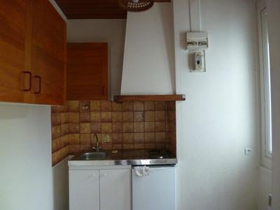 Location Appartement 1 pièce 28m² Pau (64000) - Photo 3