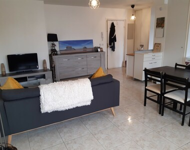 Renting Apartment 2 rooms 50m² Rambouillet (78120) - photo