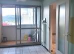 Vente Appartement 4 pièces 69m² Grenoble (38000) - Photo 4