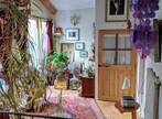 Sale House 170m² Lauris (84360) - Photo 9