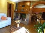 Vente Maison / Chalet / Ferme 5 pièces 107m² Fillinges (74250) - Photo 21