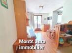 Vente Appartement 2 pièces 26m² Lélex (01410) - Photo 4