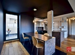 Vente Appartement 4 pièces 106m² Annemasse (74100) - Photo 5