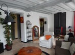 Sale House 5 rooms 142m² Houdan (78550) - Photo 3