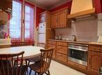 Vente Maison 6 pièces 130m² Fraisses (42490) - Photo 5