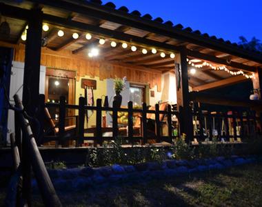 Vente Maison 3 pièces 70m² Proche PONT EN ROYANS - photo