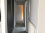 Renting House 3 rooms 77m² Luxeuil-les-Bains (70300) - Photo 9