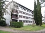 Location Appartement 4 pièces 98m² La Tronche (38700) - Photo 1