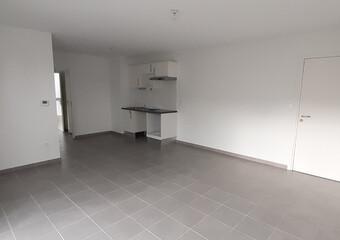 Renting Apartment 3 rooms 60m² Tournefeuille (31170) - photo