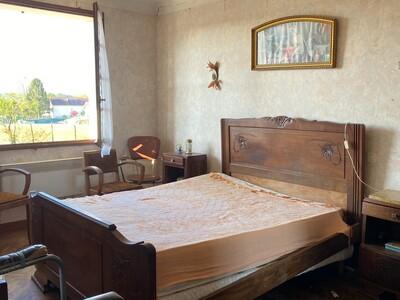Vente Maison 4 pièces 123m² Seyresse (40180) - Photo 9