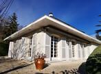 Vente Maison 4 pièces 134m² Montbonnot-Saint-Martin (38330) - Photo 3